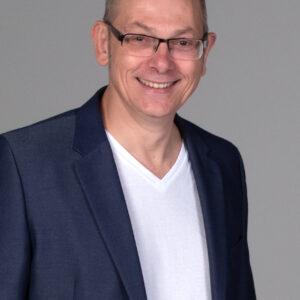 Ben-Meijer