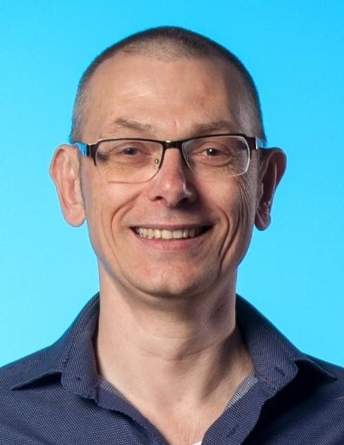 Ben Meijer
